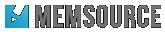 Logo Memsource